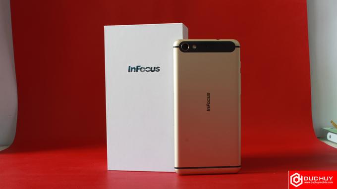 mua-infocus-m560-duchuymobile