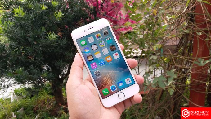mua-iphone-6-lock-nhat-duchuymobile