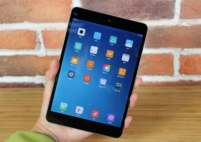 Mua Xiaomi MiPad 2