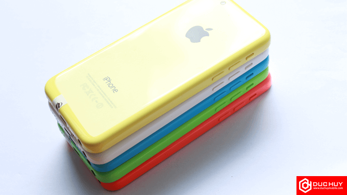 Gia-iPhone-5C-Duchuymobile