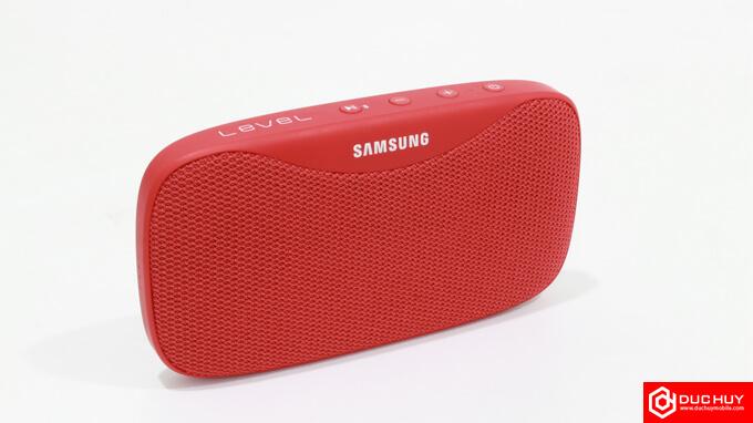 Loa-Bluetooth-Samsung-Level-Box-Slim-Gia-Re-Duchuymobile