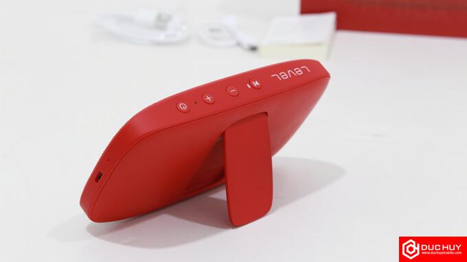 Mat-Sau-Loa-Bluetooth-Samsung-Level-Box-Slim-Duchuymobile