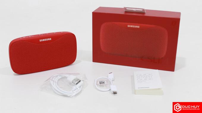 Mua-Loa-Bluetooth-Samsung-Level-Box-Slim-Gia-Re-Duchuymobile