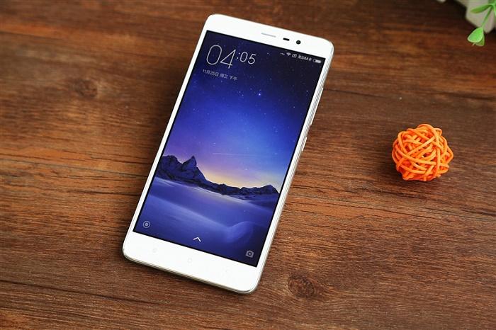 smartphone 4 triệu 7