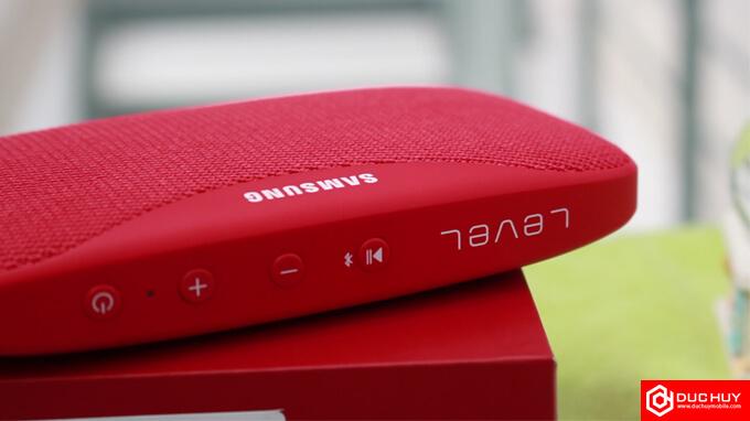 Thiet-Ke-Loa-Bluetooth-Samsung-Level-Box-Slim-Gia-Re-Duchuymobile