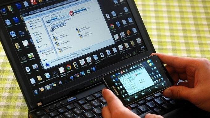 bat-tat-may-tinh-tu-xa-bang-smartphone-duchuymobile