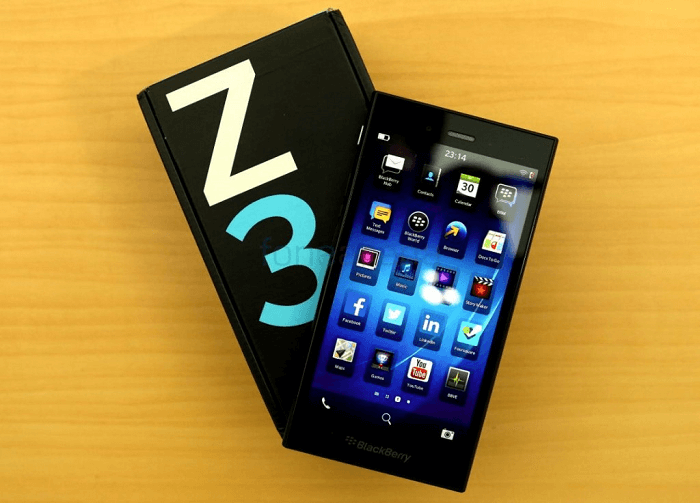 blackberry-z3-gia-re-duchuymobile
