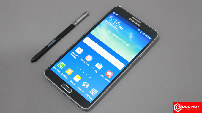but-s-pen-samsung-galaxy-note-3-lte-han-duchuymobile
