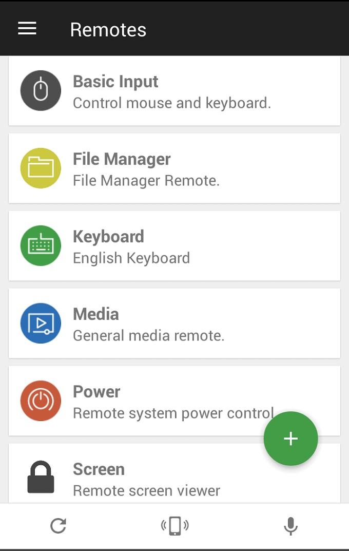 cach-bat-tat-may-tinh-tu-xa-bang-smartphone-android-duchuymobile
