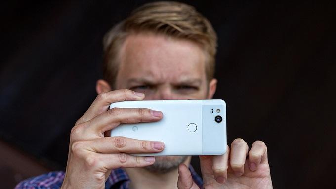 camera-google-pixel-2-va-pixel-xl-2-duchuymobile