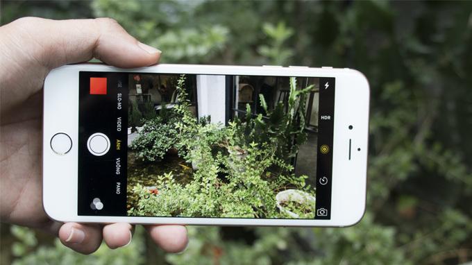 camera-iphone-6s-plus-chua-active-gia-soc-duchuymobile
