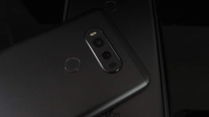 camera-lg-v20-duchuymobile