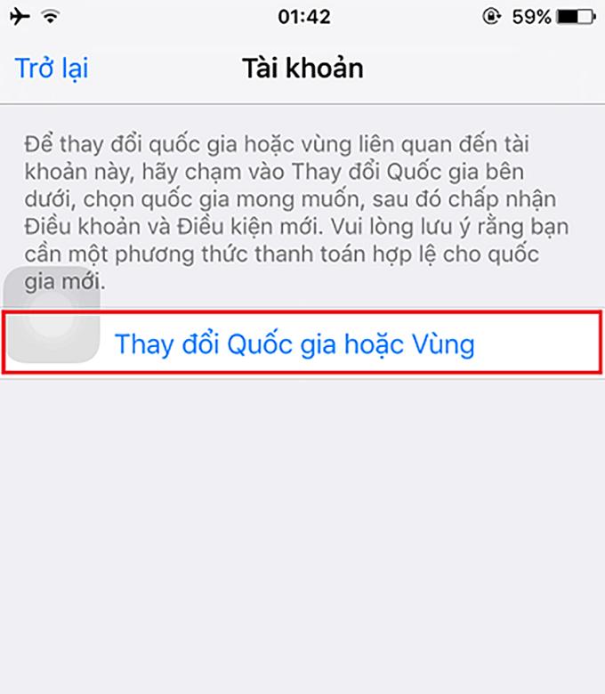 chuyen-vung-tai-khoan-app-store-duchuymobile-3