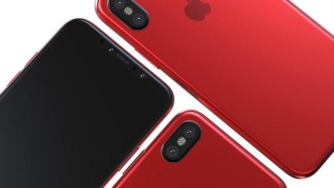 gia-iphone-8-64-256-512-gb-duchuymobile