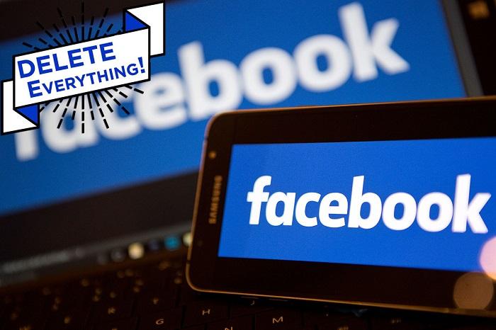 huong-dan-cach-xoa-tai-khoan-facebook-vinh-vien-don-gian-nhat-duchuymobile-1