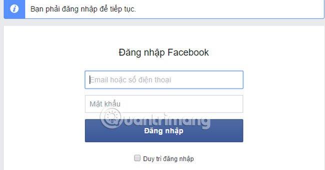 huong-dan-cach-xoa-tai-khoan-facebook-vinh-vien-don-gian-nhat-duchuymobile-2