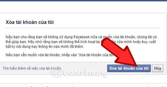 huong-dan-cach-xoa-tai-khoan-facebook-vinh-vien-don-gian-nhat-duchuymobile-3