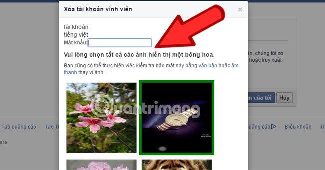 huong-dan-cach-xoa-tai-khoan-facebook-vinh-vien-don-gian-nhat-duchuymobile-4