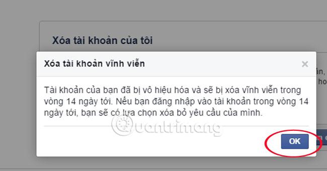 huong-dan-cach-xoa-tai-khoan-facebook-vinh-vien-don-gian-nhat-duchuymobile-5