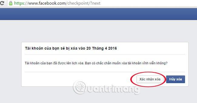 huong-dan-cach-xoa-tai-khoan-facebook-vinh-vien-don-gian-nhat-duchuymobile-6