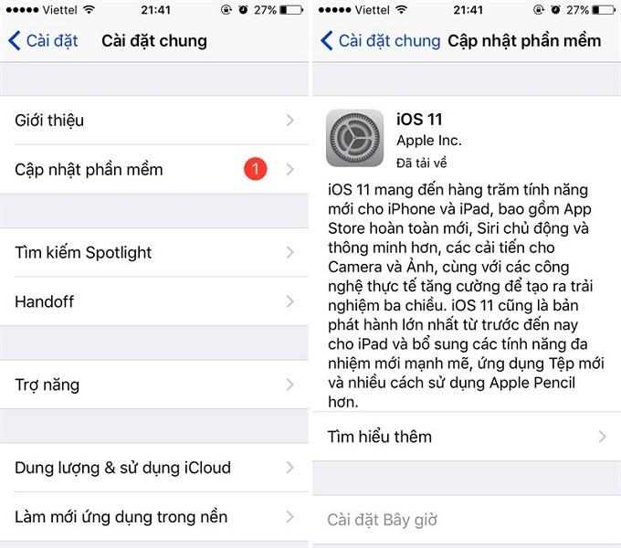 huong-dan-cap-nhat-ios-11-ban-chinh-thuc-duchuymobile
