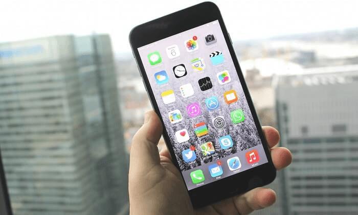 iphone-6s-plus-chua-active-gay-bao-giam-gia-manh-den-40-duchuymobile-1
