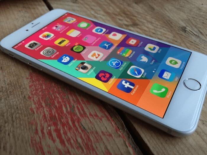iphone-6s-plus-chua-active-gay-bao-giam-gia-manh-den-40-duchuymobile-2