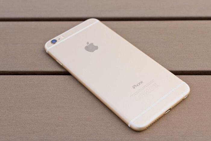 iphone-6s-plus-chua-active-gay-bao-giam-gia-manh-den-40-duchuymobile-3
