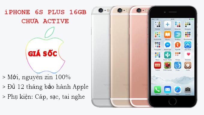 iphone-6s-plus-chua-active-gia-soc-duchuymobile