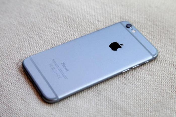 iphone cũ giá
