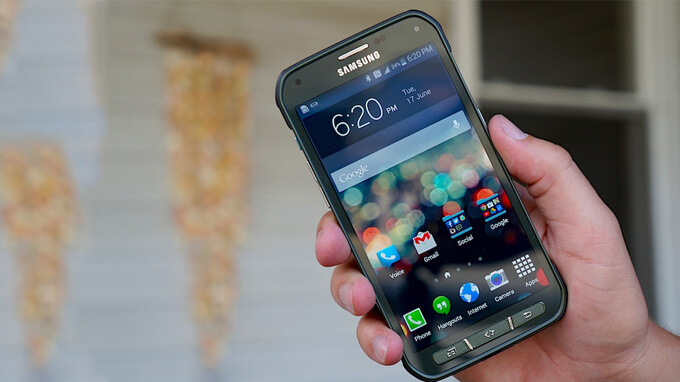 man-hinh-samsung-galaxy-s5-active-cu-duchuymobile
