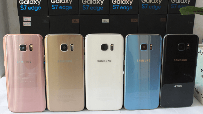 mau-samsung-galaxy-s7-edge-duchuymobile
