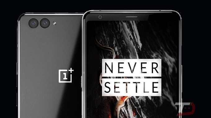 oneplus-5-se-so-huu-snapdragon-835-duchuymobile