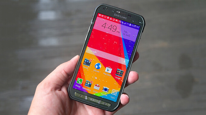 samsung-galaxy-s5-active-cu-chong-nuoc-duchuymobile