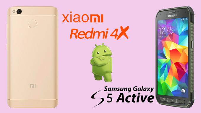 so-sanh-samsung-galaxy-s5-actvie-va-xiaomi-redmi-4x-duchuymobile