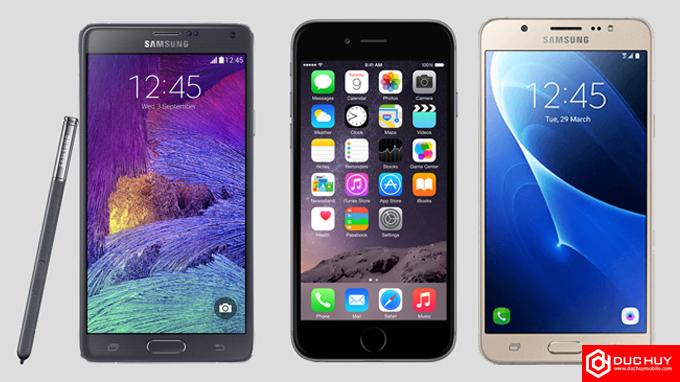 top-3-smartphone-duoi-5-trieu-dang-mua-duchuymobile