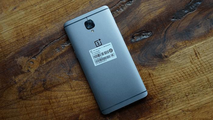 top-5-smartphone-android-nen-mua-trong-tam-gia-10-trieu-duchuymobile-11