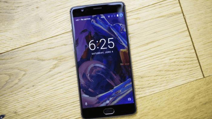 top-5-smartphone-android-nen-mua-trong-tam-gia-10-trieu-duchuymobile-3