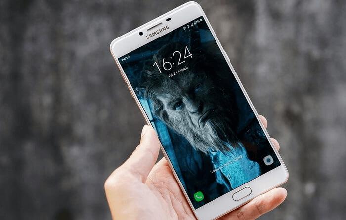 top-5-smartphone-android-nen-mua-trong-tam-gia-10-trieu-duchuymobile-4