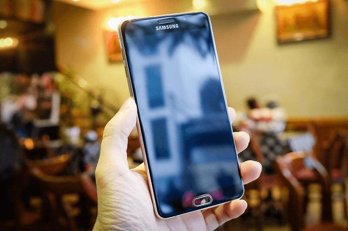 top-5-smartphone-android-nen-mua-trong-tam-gia-10-trieu-duchuymobile-8