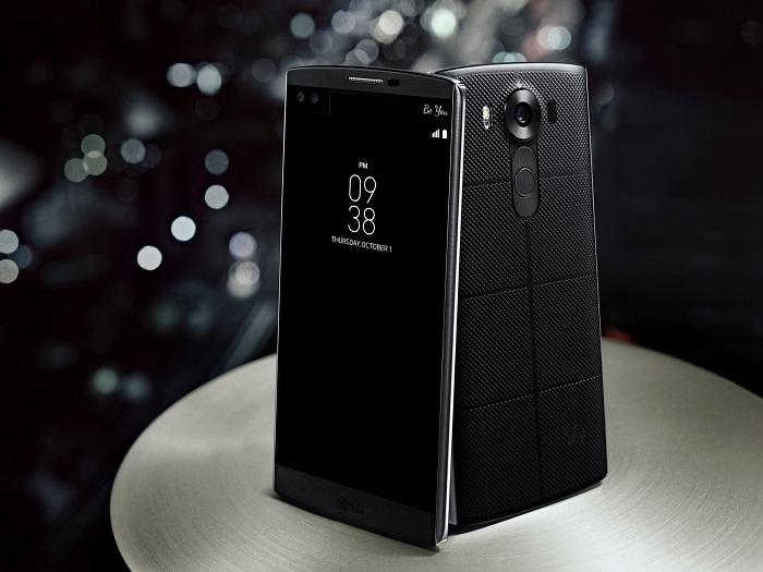 top-6-smartphone-chup-hinh-dep-nhat-hien-nay