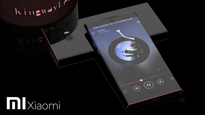 xiaomi-mi-note-3-lo-cau-hinh-duchuymobile