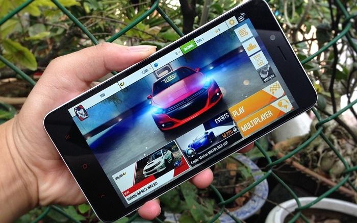 smartpone màn hình hd giá tốt