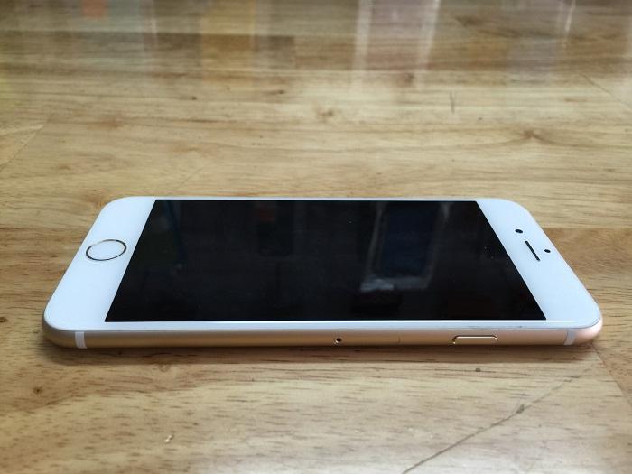 giá iPhone 6 cũ