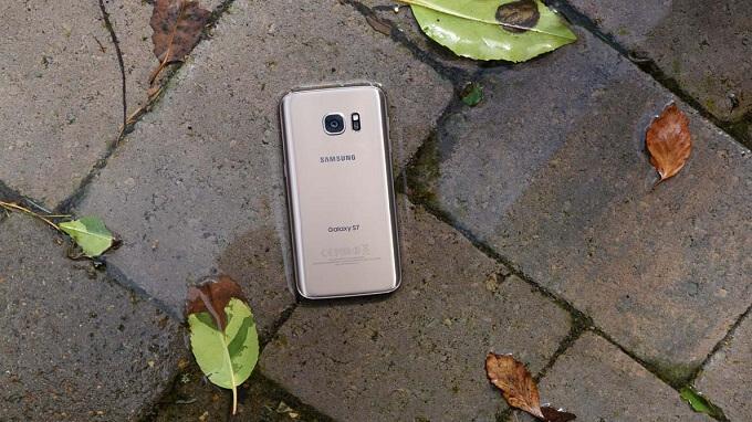 camera-samsung-galaxy-s7-duchuymobile-2