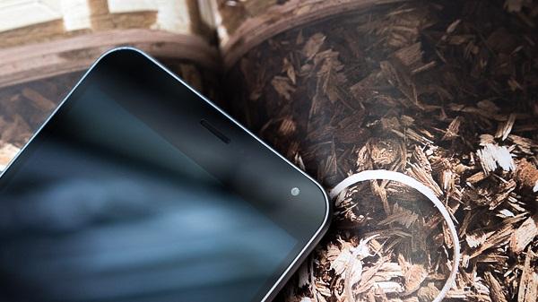 Đánh giá nhanh Meizu M2 Note 9