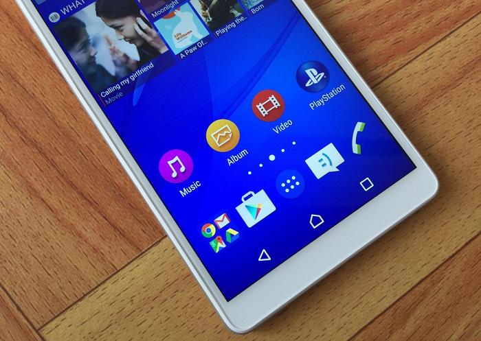 Top 4 smartphone Sony Xperia giá dưới 5 triệu được khách hàng săn lùng - 5