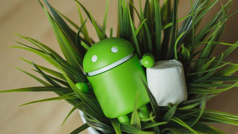 Danh sách các smartphone sẽ được lên đời Android 6.0 trong năm 2016