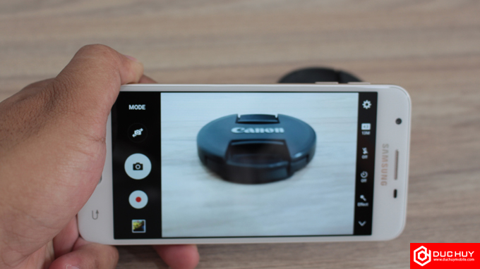 camera-samsung-galaxy-on5-2016-duchuymobile