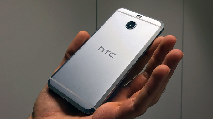 mat-lung-htc-10-evo-cu-duchuymobile
